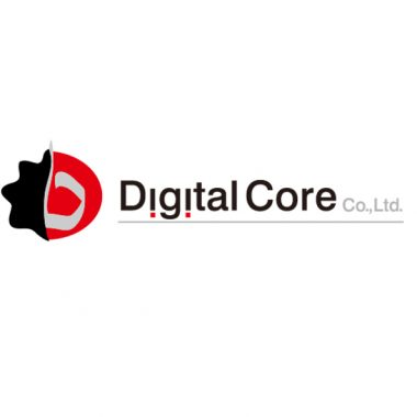 DigitalCore