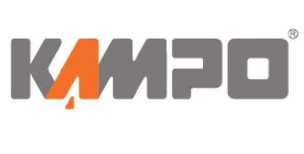 Kampo Medical