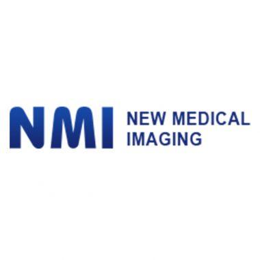 New Medical Imaging (NMI)