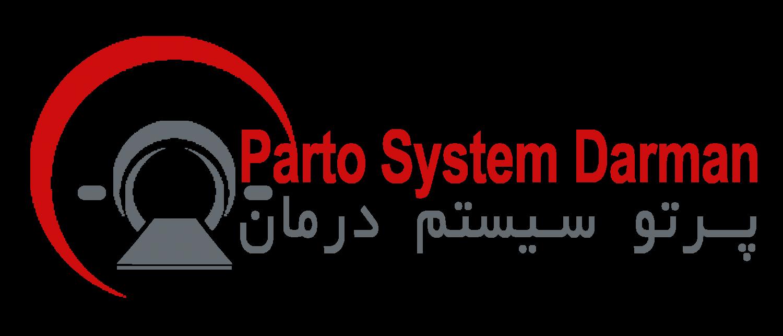 Parto System Darman Co