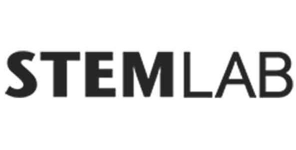 StemLab