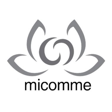 Micomme Medical